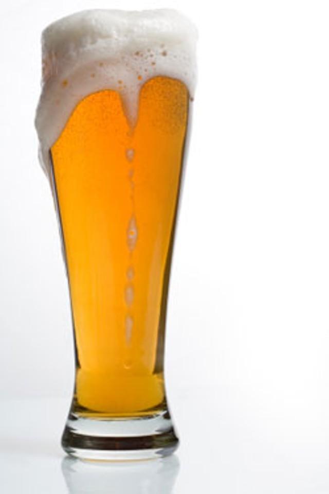 foodnews-beer_2.jpg
