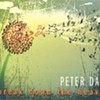 Peter Day, Break Down the Heavy