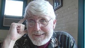 Peter Freyne [SIV91]