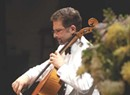 In Central Vermont, a Chamber Music Festival Celebrates 21