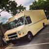 Phantom Truck Joins the Mobile Food Scene