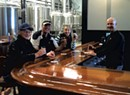 Queen City Brewers Cop Old-World Styles