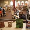 Book News: Phoenix Rises