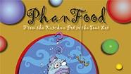 Phor the Phans