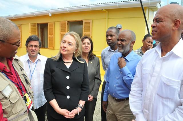 leahy.haiti3.jpg