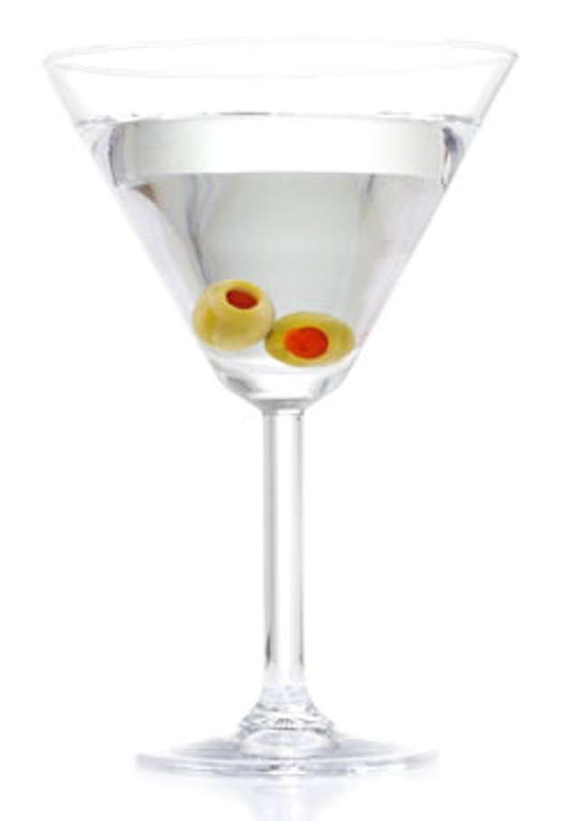 foodnews-martini.jpg