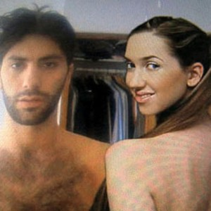 PICTURES OF YOU Nev Schulman Photoshops his Internet girlfriend into his life in  this controversial film.