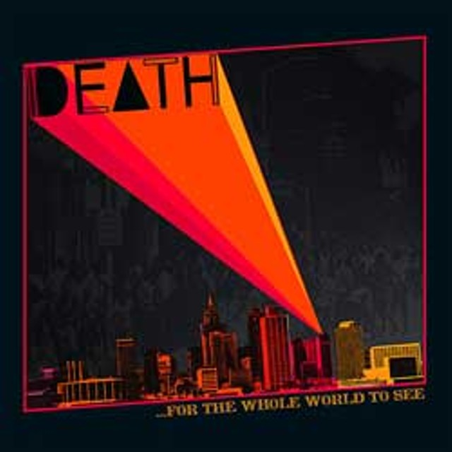 music-hole-death.jpg