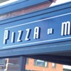 Pizza on Main Opens in Morrisville