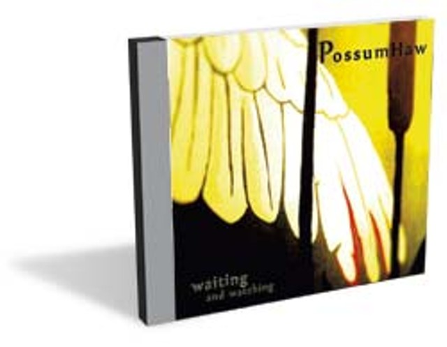 album-reviews-possumhaw.jpg