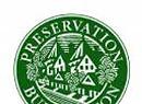 Preservation Burlington Tours