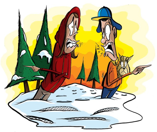 f-winterhiking.jpg