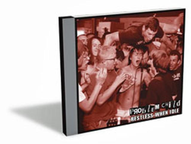cd-problemchild.jpg