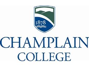 champlain-college.jpg