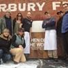 Promo Video: Hen of the Wood, Burlington