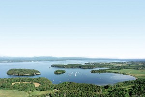 f-island-1.jpg