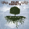 Pulse Prophets, Breathe