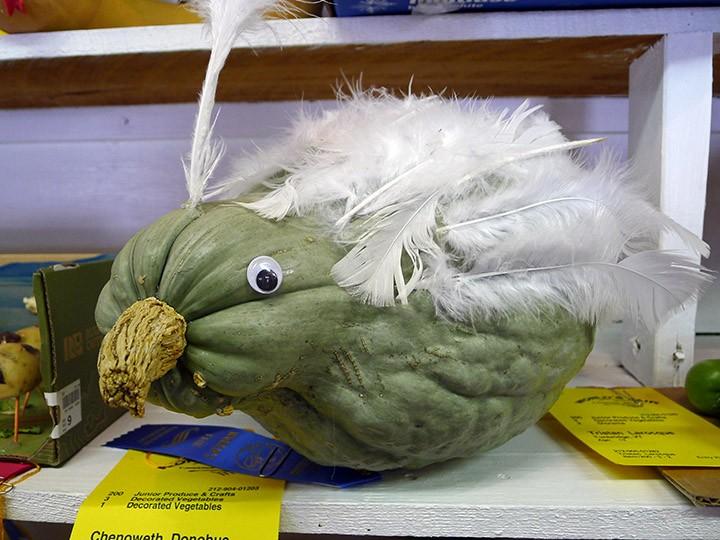 flying_gourd.jpg