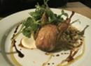 Restaurant Week Diaries: Kismet