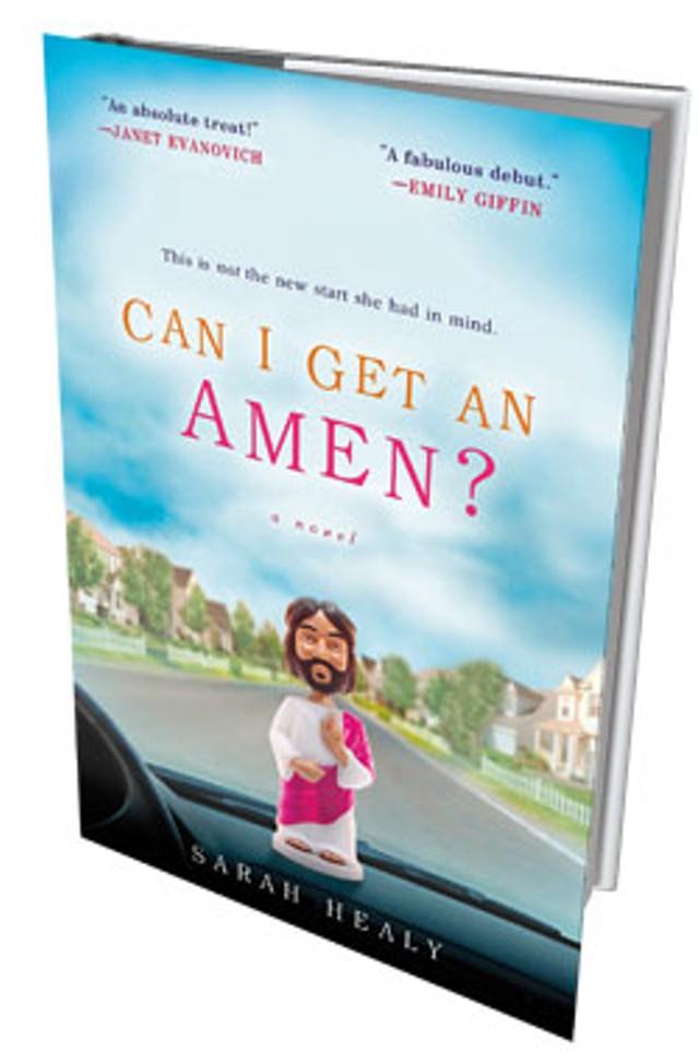250-book-amen.jpg