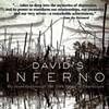 Quick Lit: David's Inferno