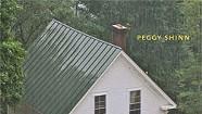 Quick Lit: Deluge, Sole in Vermont