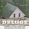 Quick Lit: Deluge, Sole in Vermont