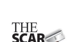 Quick Lit: The Scar Letters by Richard Alther
