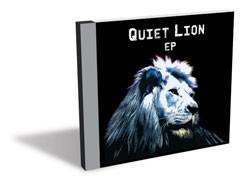618-cd-quietlion.jpg