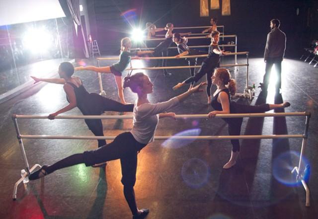 f-ballet.jpg