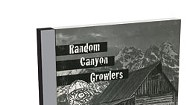 Random Canyon Growlers, ...Dickey Ain't Got All Day