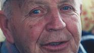 Raymond Joseph Clavelle Sr.