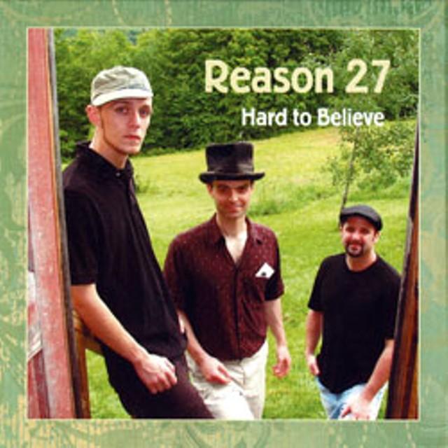 cdreview-reason27.jpg