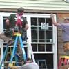 Rebuilding Together*Greater Burlington [SIV181]