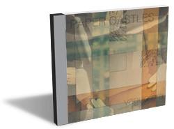 papercastles.jpg