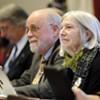 Ethics 101: A New Panel Prepares to Police Legislative Conflicts