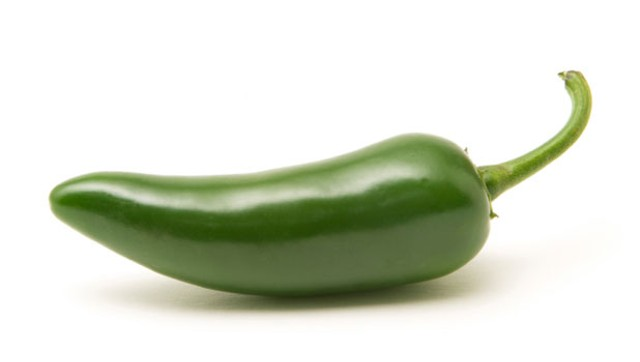 foodnews-jalapeno.jpg