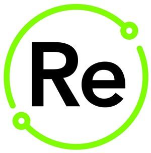 re_jpg-magnum.jpg