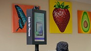 Responsible Recycling or Digital Pawnshop? Why Vermont Cops Are Worried About ecoATMs