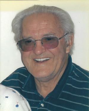 Richard Lemieux