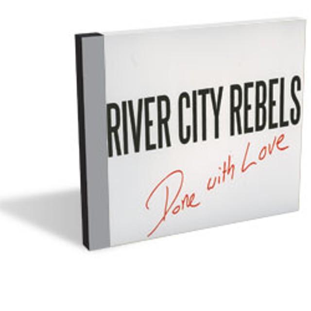 cd-river-cite-rebels.jpg