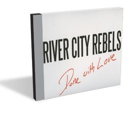 cd-river-cite-rebels.jpg
