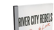 River City Rebels, Done With Love
