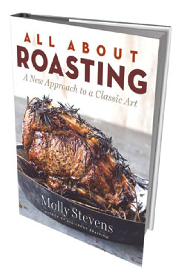 foodnews-book_0.jpg