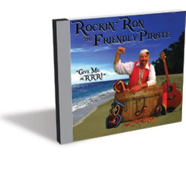 250-cd-rockin-ron.jpg