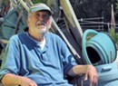 Interview: Master Gardener Ron Krupp