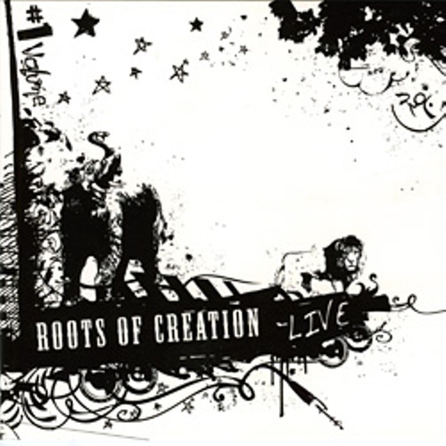 072308musicreview-roots.jpg