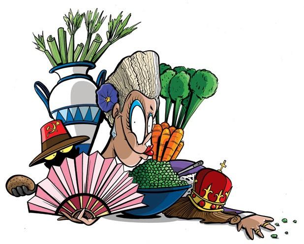 food-veggies.jpg