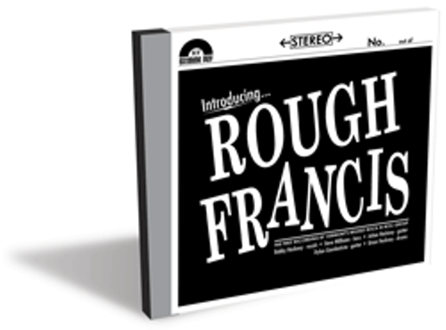 cd-roughfrancis.png