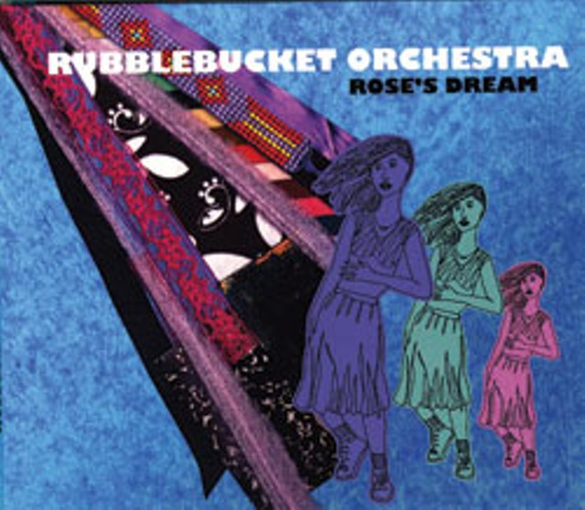 cdreview-rubblebucket.jpg